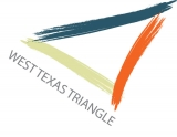 West Texas Triangle Logo